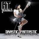 Drastic Fantastic/KT Tunstall