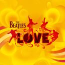 Love/The Beatles