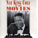 At The Movies/Nat King Cole