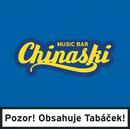 Musicbar/Chinaski