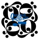 Four Pieces - The Best Selection/Quasimode