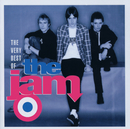 The Very Best Of The Jam/The Jam