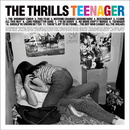 Teenager/The Thrills