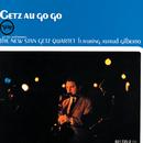 Getz Au Go Go (feat. Astrud Gilberto)/Stan Getz