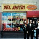 The Collection/Del Amitri