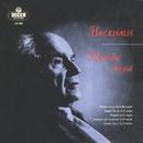 Haydn: Piano Sonatas Nos. 34, 48 & 52; Andante con variazione: Fantasia in C Major/Wilhelm Backhaus
