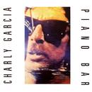 Piano Bar/Charly García