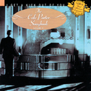 I Get A Kick Out Of You - The Cole Porter Songbook (Vol. II)/Various Artists