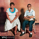 Ella And Louis/Ella Fitzgerald, Louis Armstrong