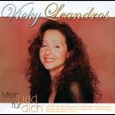 Mein Lied Für Dich/Vicky Leandros