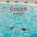 Color/iamnot