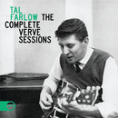 The Complete Verve Sessions/Tal Farlow
