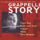Grappelli Story/Stéphane Grappelli