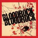 Bloodrock/Bloodrock