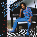 Don't Play With Fire/Peabo Bryson