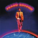 Paradise/Peabo Bryson