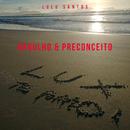 Orgulho E Preconceito/Lulu Santos