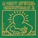 A Very Special Christmas 2/Various Artists