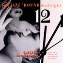 Jazz 'Round Midnight/Billie Holiday