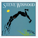 Arc Of A Diver (Deluxe Edition)/Steve Winwood
