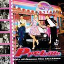 Pretville (Original Motion Picture Soundtrack)/Various Artists