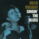 Singin' The Blues/Billie Holiday