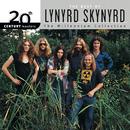 20th Century Masters: The Millennium Collection: Best Of Lynyrd Syknyrd/Lynyrd Skynyrd
