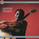 The Silver Collection/George Benson
