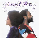 Diana & Marvin/Diana Ross