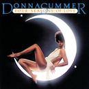 Four Seasons Of Love (Reissue)/Donna Summer