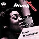 Dinah Jams (Live)/Dinah Washington