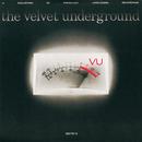 V.U./The Velvet Underground
