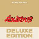Exodus (Deluxe Edition)/Bob Marley