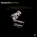 Ramsey Lewis: Finest Hour/Ramsey Lewis