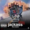 Jackass The Movie/Various Artists