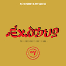 Exodus 40/Bob Marley
