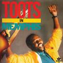 Toots In Memphis/Toots Hibbert