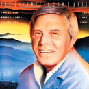 The Essential Tom T. Hall: Twentieth Anniversary Collection/The Story Songs/Tom T. Hall