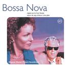 Bossa Nova (Original Motion Picture Soundtrack)/Various Artists