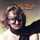 So What (Reissue)/Joe Walsh