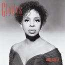 Good Woman (Reissue)/Gladys Knight
