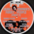 James Brown's Funky People (Pt. 2)/Various Artists