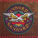 Skynyrd's Innyrds: Greatest Hits (Reissue)/Lynyrd Skynyrd