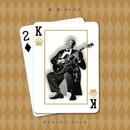 Deuces Wild/B.B. King