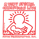 A Very Special Christmas Live From Washington D.C./Various Artists