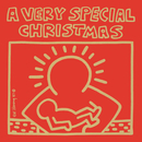 A Very Special Christmas/Various Artists