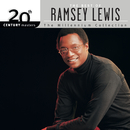 20th Century Masters - The Millennium Collection: The Best Of Ramsey Lewis/Ramsey Lewis