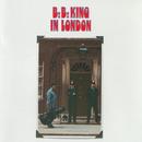 In London/B.B. King