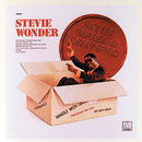 Signed, Sealed And Delivered/Stevie Wonder