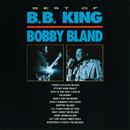 Best Of B.B. King & Bobby Bland/B.B. King